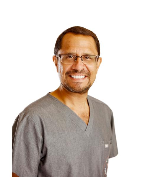 Victor Prosthodontics - Dr. Julian Kahn